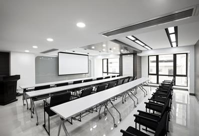 パソコン講座・講習