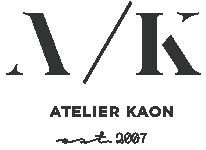 Atelier Kaon